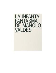 Cuaderno de Artista de Manolo Valdés