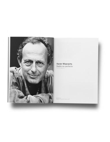 Xavier Miserach