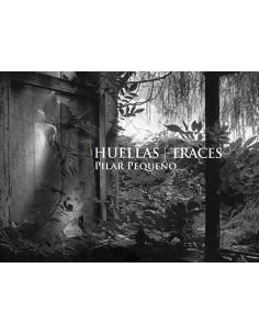 Pilar Pequeño | Huellas / Traces