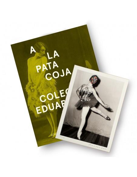 Eduardo Arroyo. Limited Edition