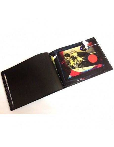 Anders Petersen | Color Lehmitz