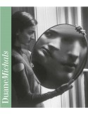 Duane Michals | Catálogo