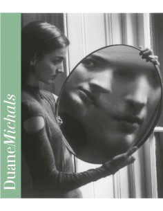 Duane Michals | Catalogue