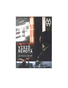 VISIÓ REMOTA