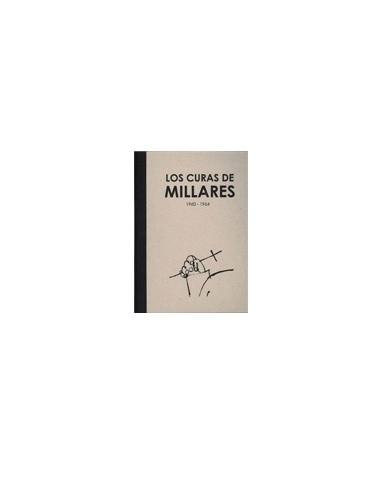 Los Curas de Millares