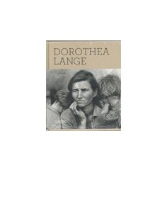 Dorothea Lange. The Crucial Years