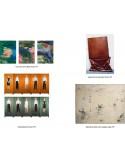 Conversaciones con coleccionistas de arte contemporáneo