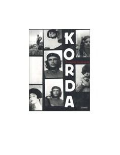 Alberto Korda. Conocido Desconocido