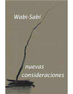 Wabi-Sabi, Nuevas consideraciones