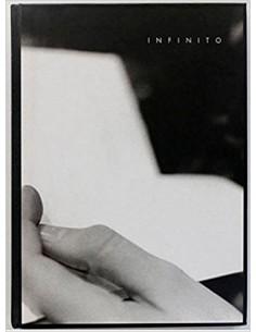 David Jiménez, Infinito