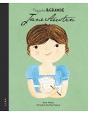 Pequeña & Grande, Jane Austen