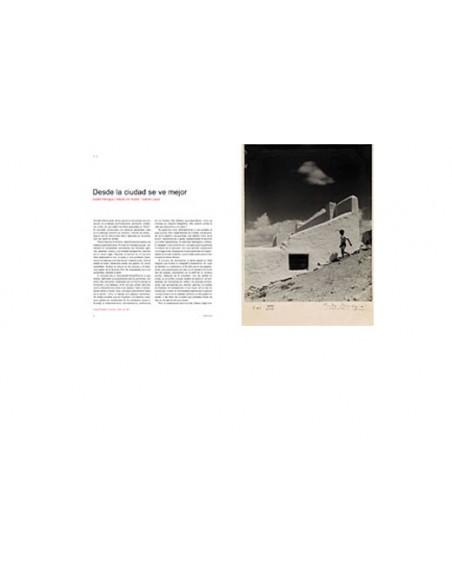 Variaciones en España. Fotografía y arte 1900-1980