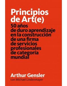 Principos de Art(e)