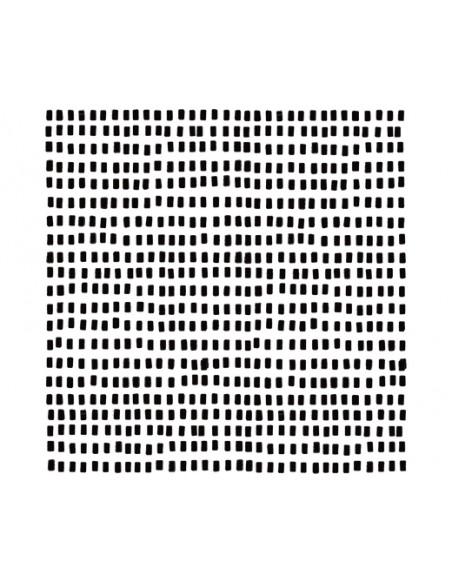 HANDBAG-L1  (ROJO)