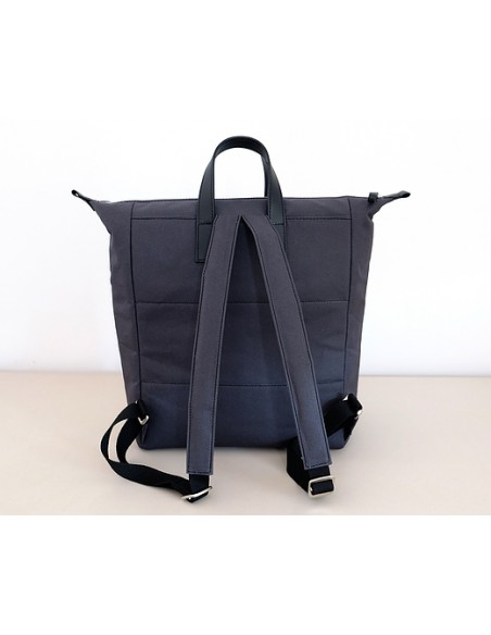 BACKPACK-C1 (GREY-BLACK)