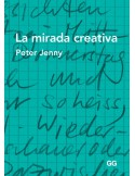 La mirada creativa, Peter Jenny