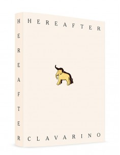HEREAFTER, Federico Clavarino