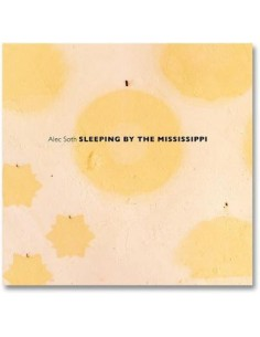Sleeping by the Mississippi, Alec Soth