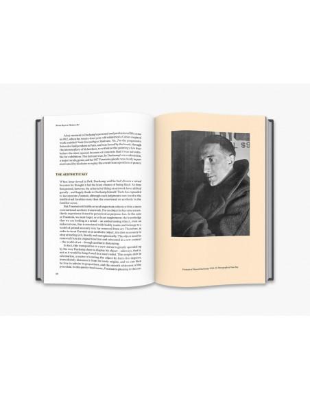 Seven Keys to Modern Art, Simon Morley