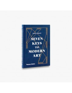 Seven Keys to Modern Art, Simon Morley