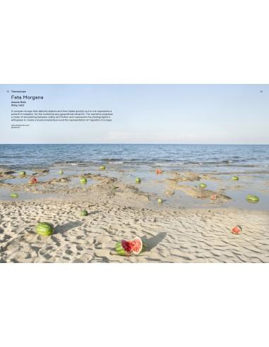 Transeurope. European photography and visual arts forum