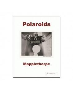Mapplethorpe, Polaroids