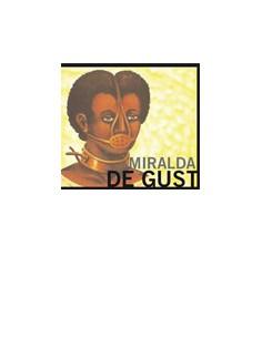 De gustibus non disputandum (English)