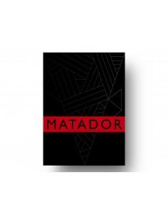 MATADOR V. DISEÑO