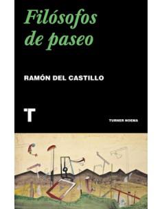 Filósofos del paseo, Ramón...