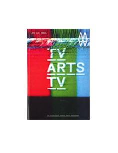 Tv/Arts/Tv. catalán