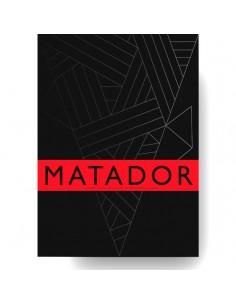 Suscripción Matador 2020