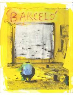 Barceló, Jean Marie del Moral