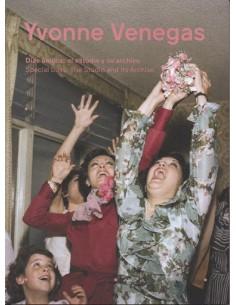 Yvonne Venegas, Días...