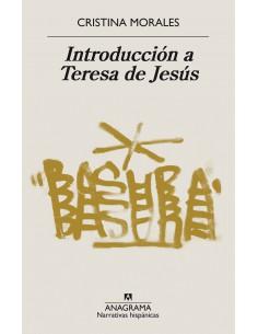 Introducción a Teresa de...