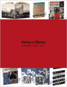 Horacio Fernández, Fotos y...