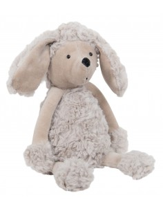 MOULIN ROTY PERRO TOUT DOUX