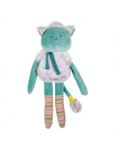 MOULIN ROTY GATO LES PACHATS