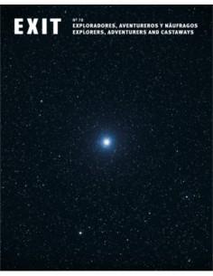EXIT 78 - Exploradores,...