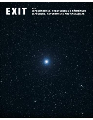 EXIT 78 - Exploradores, aventureros y...