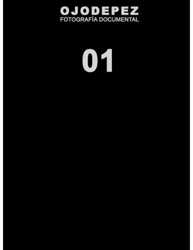 OjodePez nº 01