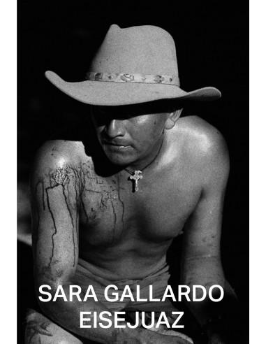 EISEJUAZ, SARA GALLARDO
