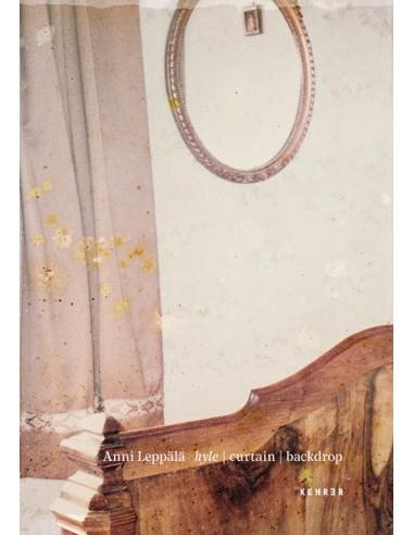 Anni Leppälä, Hyle   curtain   backdrop