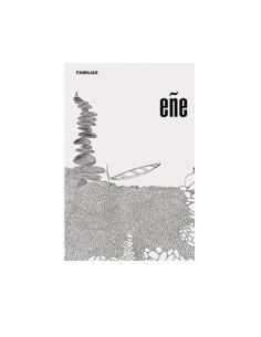 Eñe. Revista para leer. Nº 8. Invierno 2006