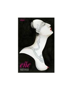 Eñe. Revista para leer. Nº 10. Verano 2007