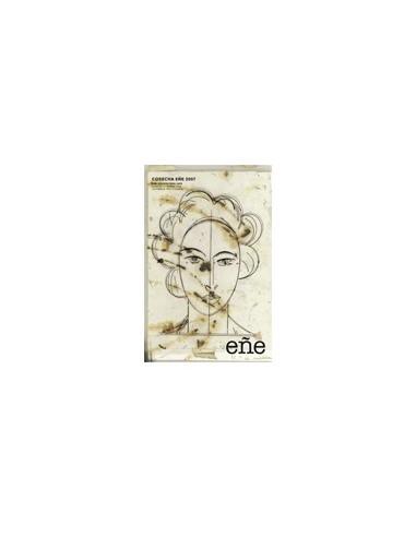 Eñe. Revista para leer Nº 11 Otoño 2007