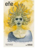 Eñe. Revista para leer. Nº 12. Invierno 2007