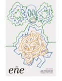 Eñe. Revista para leer Nº 13 Primavera 2008
