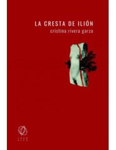 Cristina Rivera Garza, La...