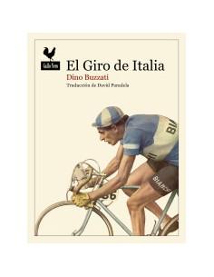 Dino Buzzati, El Giro de...