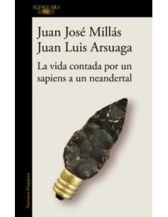Juan José Millás, Juan Luis...
